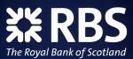 BRITAIN-BANKING-COMPANY-STOCK-RBS