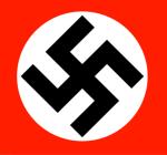 swastikajpg