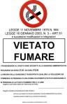 vietato_fumare