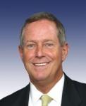 Rep. JOE WILSON
