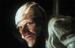 Jim-Carrey-Scrooge-web