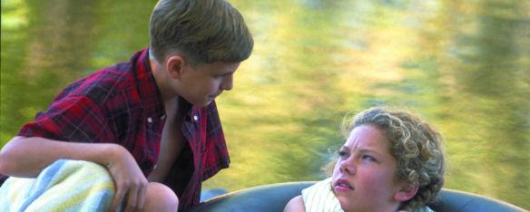 "Netflix Update No  25: ""My Louisiana Sky"" | CharlesPaolino's Blog"