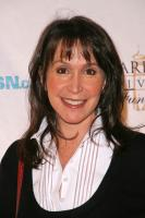 gina hecht net worth