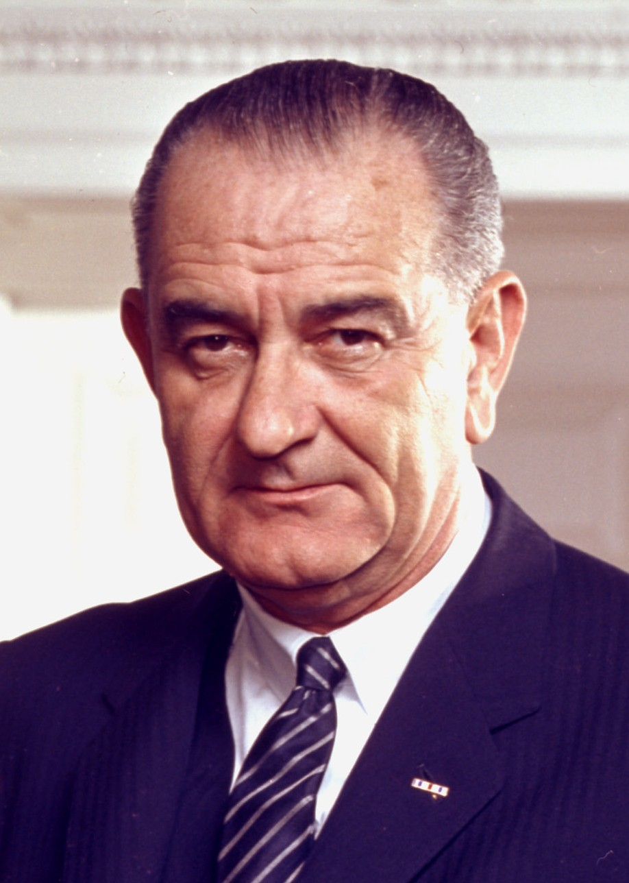 Image result for Lyndon B. Johnson blogspot.com