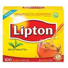 [Image: lipton-box-of-tea.jpg]