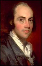 Aaron Burr | CharlesPa...