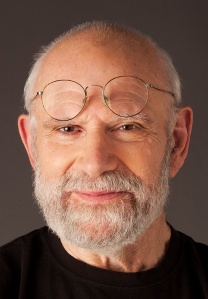 Dr. OLIVER SACKS