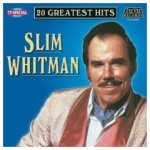 Slim Whitman 3