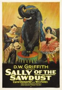 Sally - 2