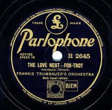 Love nest - 4