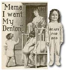 Denton 2
