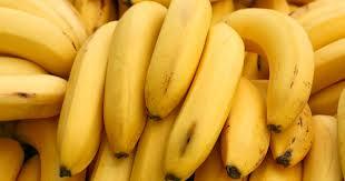 Bananas - 1