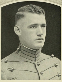 Col. WELBORN GRIFFITH Jr.