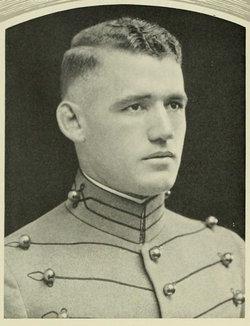 Col. WELBORN GRIFFITH Jr.