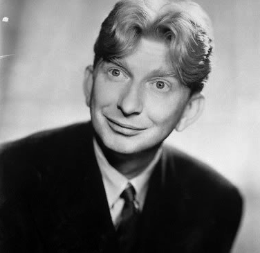 Sterling-Holloway