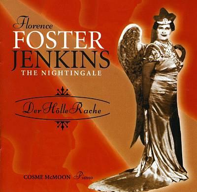Jenkins - 4
