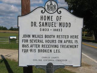 Mudd 2