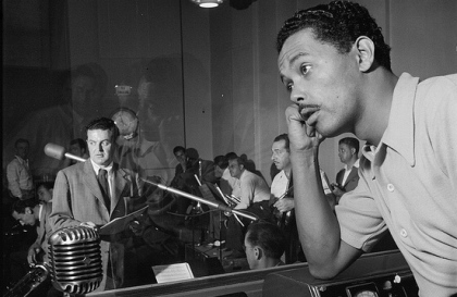 Billy Eckstine 2