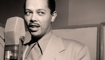 Billy Eckstine 3