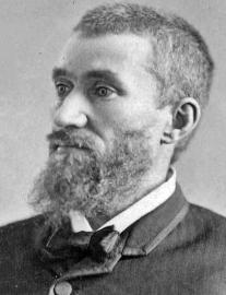 Chester A. Arthur 7