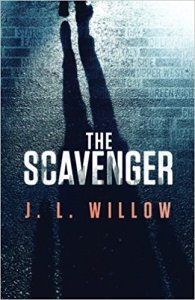 The Scavenger 3