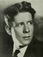 Whiffenpoofs 3 Rudy Vallee