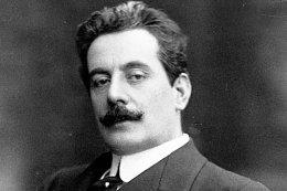 blog - Puccini