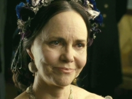 Sally Field - 2 - Mary Lincoln
