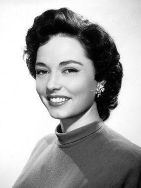 Sally Field - 3 - Margaret Morlan
