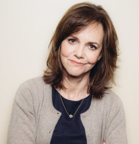 Sally Field - 4 - npr.org
