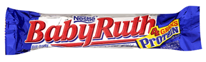 Baby Ruth cropped