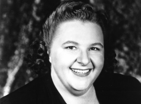 Kate Smith 2.png