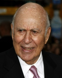 Doris Day - 11- Carl Reiner