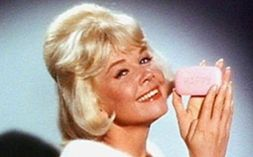 Doris Day - 6 - soap