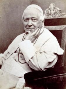 Pius IX.jpg